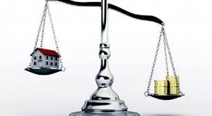 Phân chia tài sản sau khi doanh nghiệp giải thể