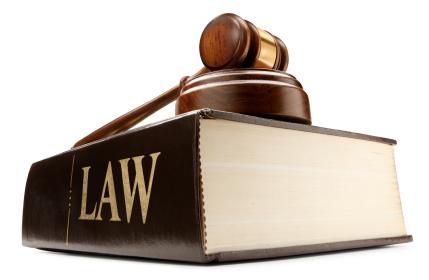Quy định của pháp luật về thủ tục sáp nhập doanh nghiệp