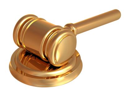 Vai trò của tư vấn Luật trong M&A