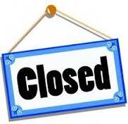 Các hoạt động bị cấm sau Giải thể doanh nghiệp